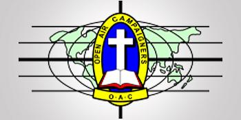 oaci-logo